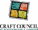 council-7