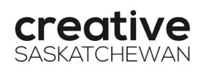 creative-saskatchewan