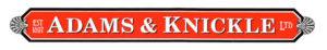 Adams & Knickle