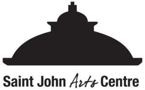 Saint John Arts Centre