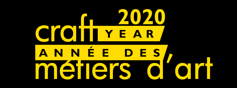 Craft Year 2020